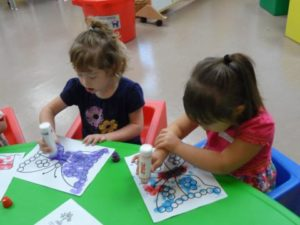 Learning-Program-Newport-Beach-Center-10