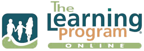 the-learning-program-online