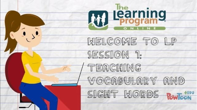 the-learning-program-video-screenshot
