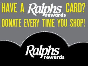 ralphs-rewards_0