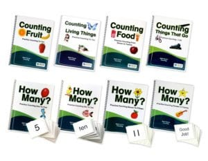lp-math-counting-library