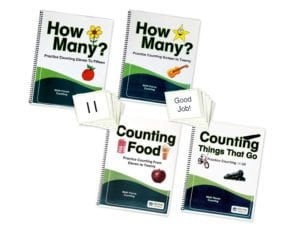 lp-math-bundle-counting-11-20