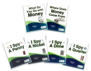 bundle-set-of-all-money-books