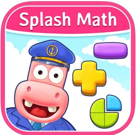 SplashLearn – Math and Reading – Down Syndrome Foundation of Orange County