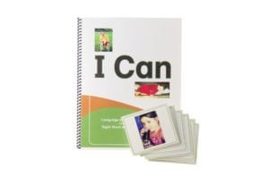 I Can - Cover