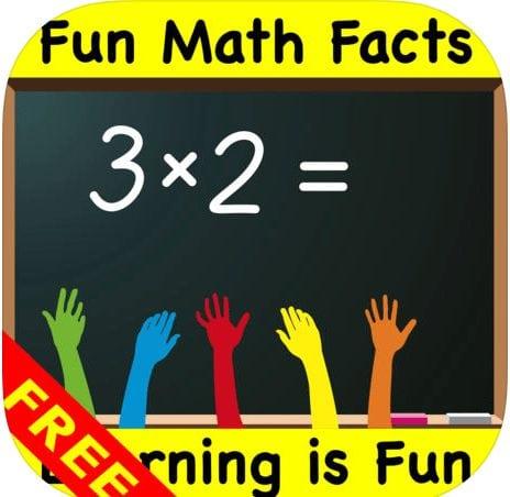 Abitalk Fun Math Facts Down Syndrome Foundation Of Orange County