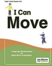 i-can-move-cover.jpg