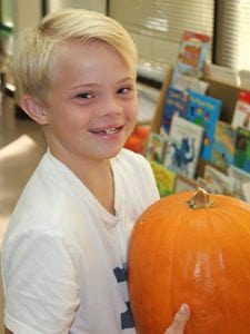 About Down Syndrome – Down Syndrome Foundation of Orange County