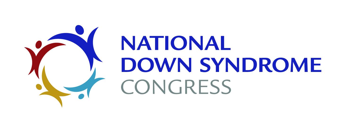 ndsc-logos-cmyk-horizontal