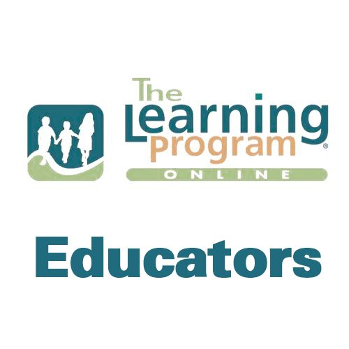 LP Online Educators