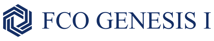 FCO Genesis I
