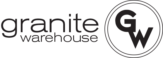 Granite Warehouse – Granite & Quartz Countertops