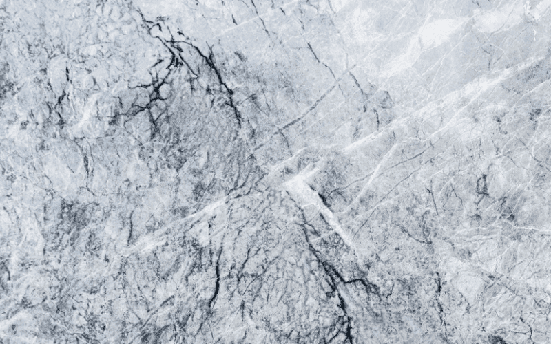 Granite Warehouse – Granite & Quartz Countertops