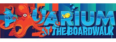 aquarium-at-the-boardwalk-logo-padded-lighter