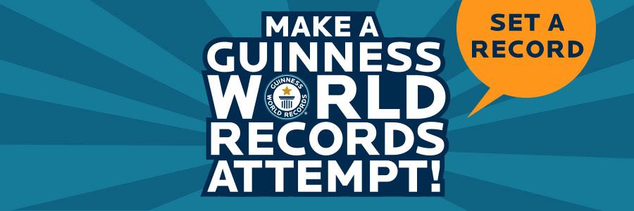 set-a-record