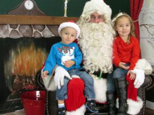 Santa Pics 12-20-14 1 (3)