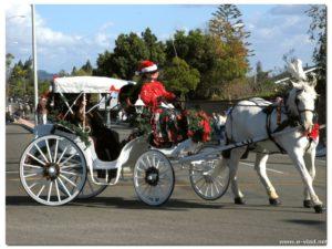 Things to do in Ventura County: Camarillo Christmas Parade