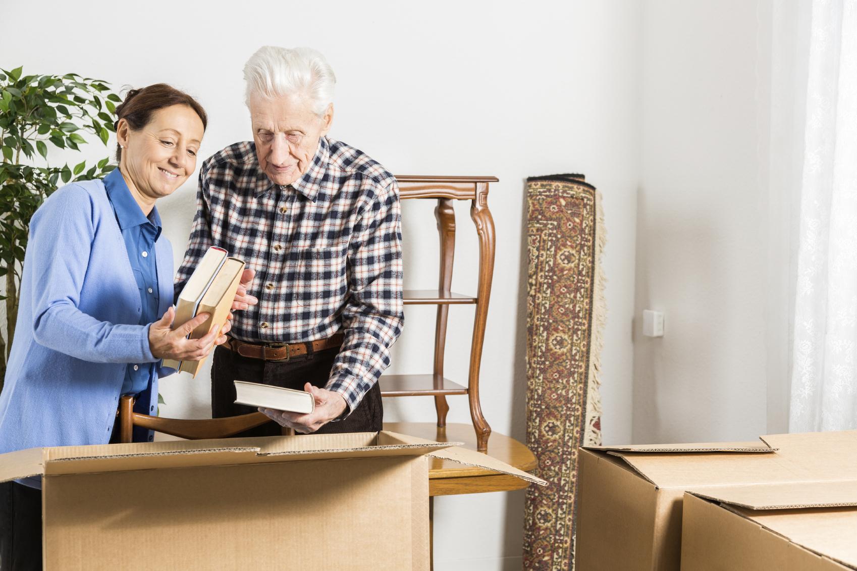 altersglühen rýchlosť datovania für senioren kritik