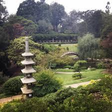 Storage Unit Expert Sandy Recommends Conejo Valley Botanic Garden