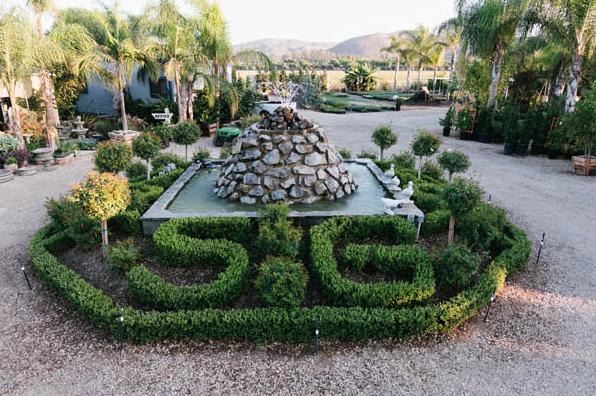 Sterling Gardens recomm