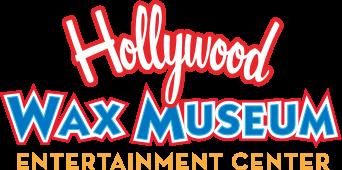 logo-hwm