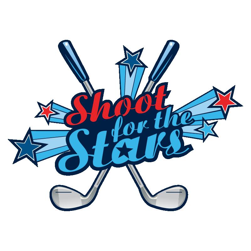 logo-sfts