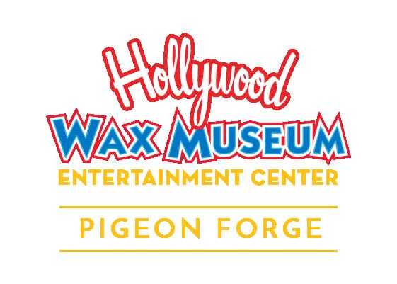 hwe-pigeon-forge