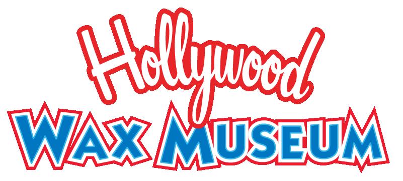 logo-hwm-alt