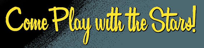 hwm-slogan