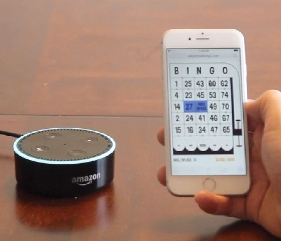 alexa-mobile-app-game-developer