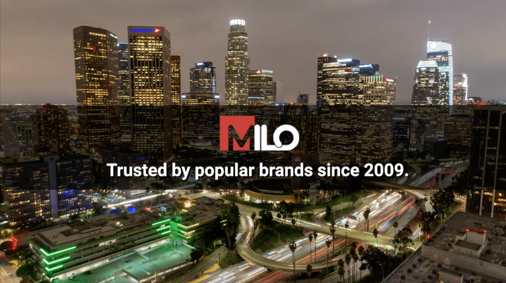 Los-Angeles-Website-Developer-Milo-Digital