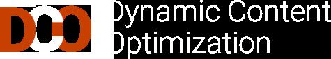 dynamic-content-optimization
