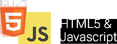 html5-javascript-display-ad-technology