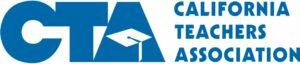 California-Teachers-Association-Logo-Gala-2017