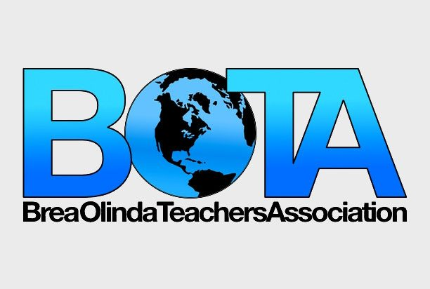 logo-padded-bota1