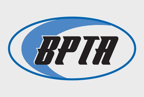 logo-padded-bpta