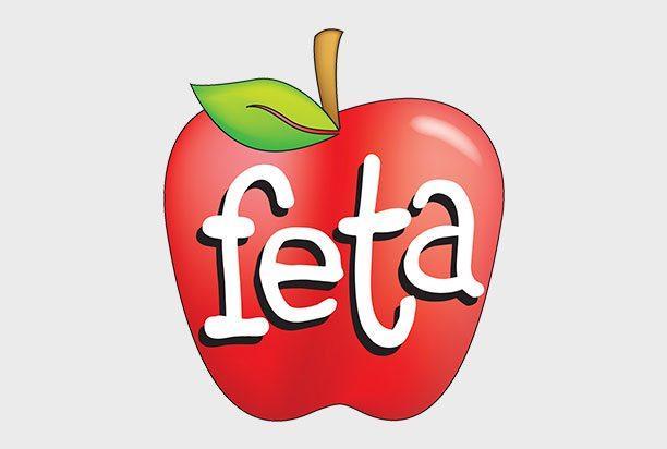 logo-padded-feta