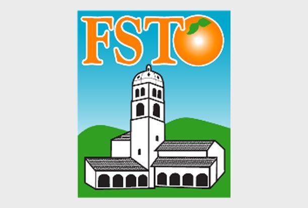 logo-padded-fsto
