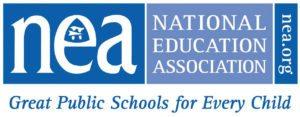 nea-logo1
