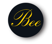 logotype-bee