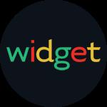 product-thumb-large-widget