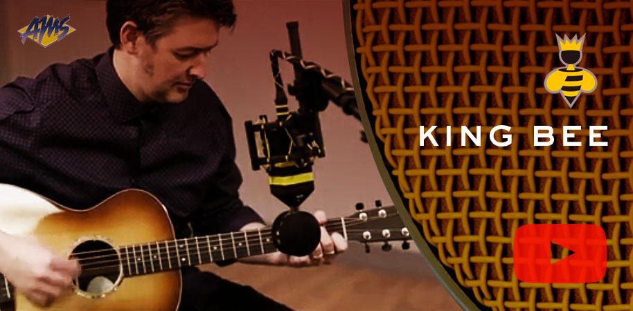 king-bee-screen