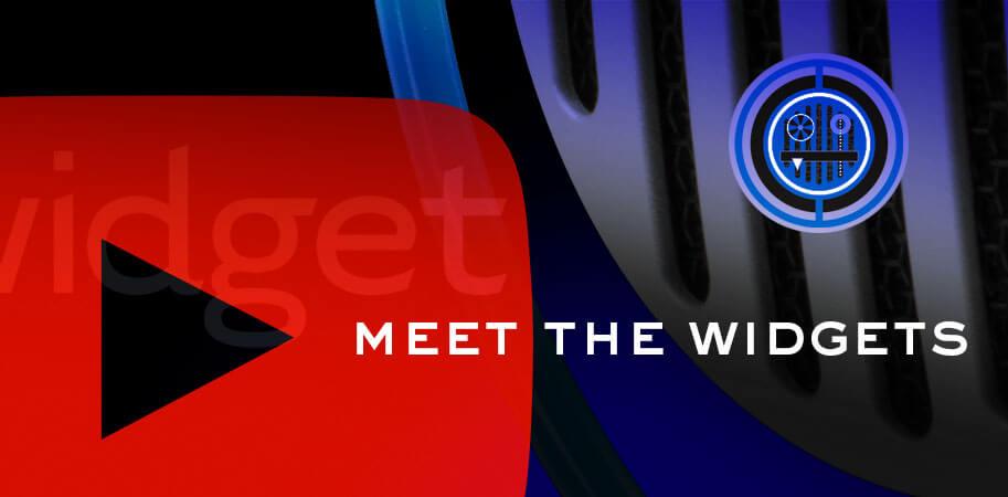 meet-the-widgets-screen