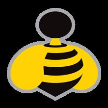 bumblebee-icon