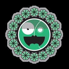 widget-a-icon