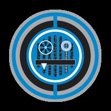 widget-c-icon