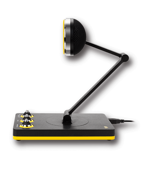 Bumblebee | Neat Microphones