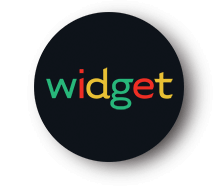 logotype-widget