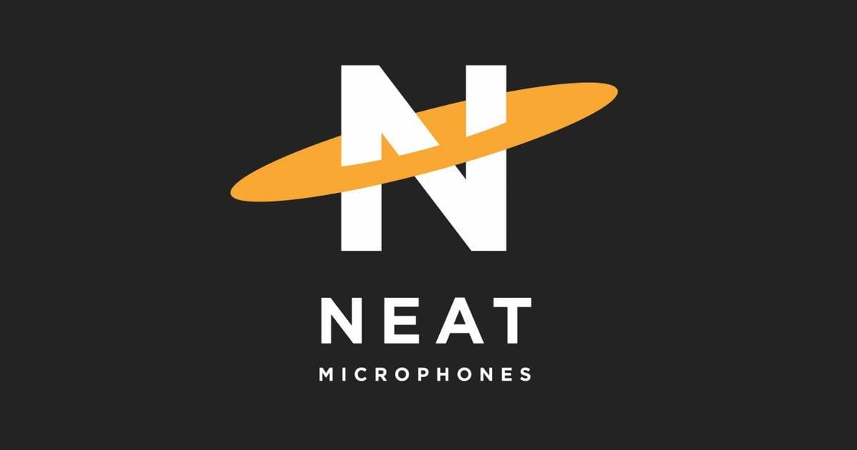 Bumblebee   Neat Microphones