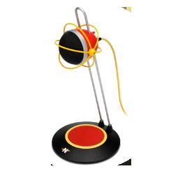 widget-b-circle